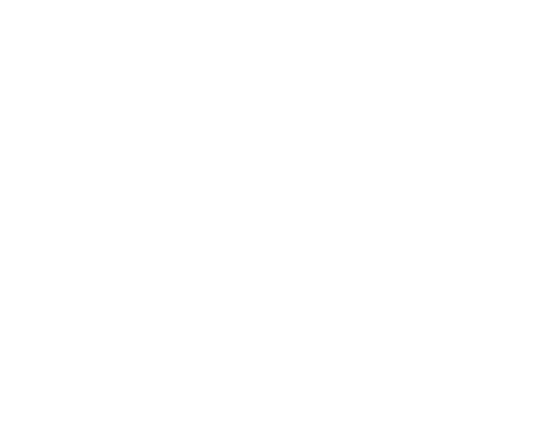 Down East Lobster Roll Finder